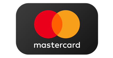 Support Master Card