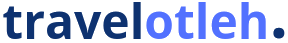 Travel Otleh Logo